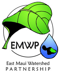 East Maui Watershed