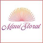 Maui Floral