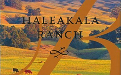 Haleakala Book for Purchase